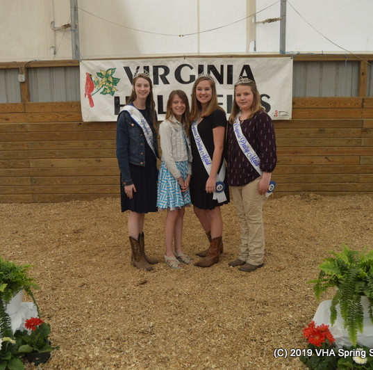 129-VA Dairy Royalty.JPG