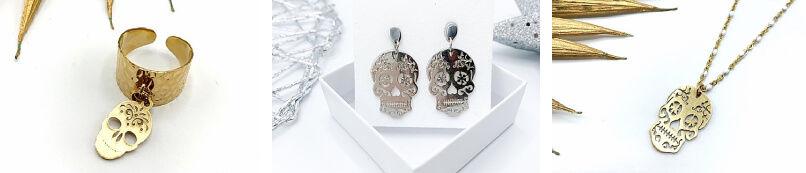collection-bijoux-skull.jpg