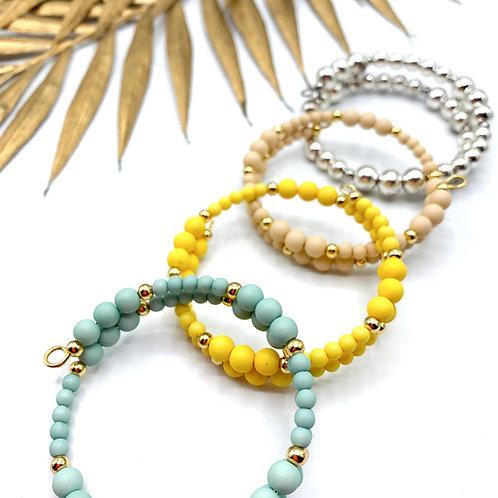 Bracelet Gwenn