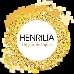 HENRILIA-defB-01.png