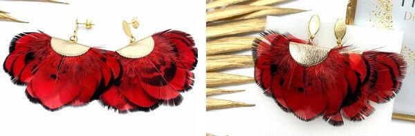 bijou-plume-rubi.jpg