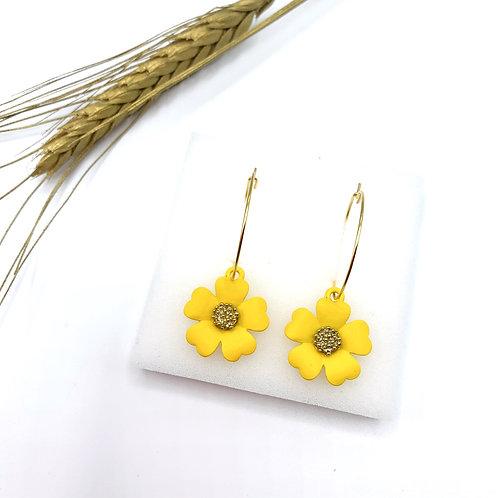 Mini Flowers