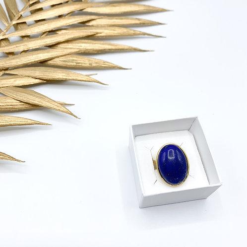 Altesse Dorée Bleue