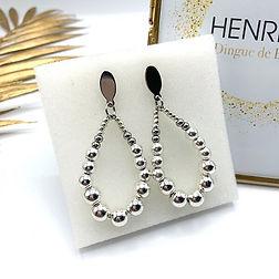 gween-silver.jpg
