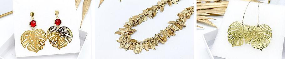 bijoux-feuilles.jpg