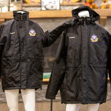 Mens and Womens Jackets