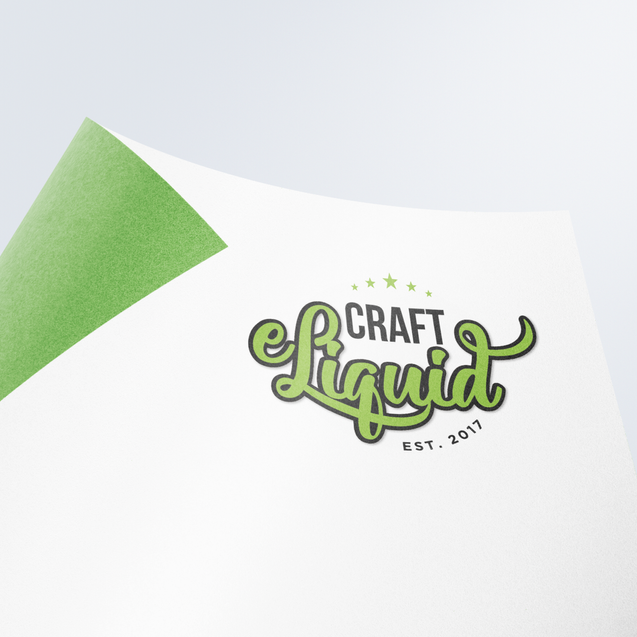 Craft eLiquid Letterhead.png
