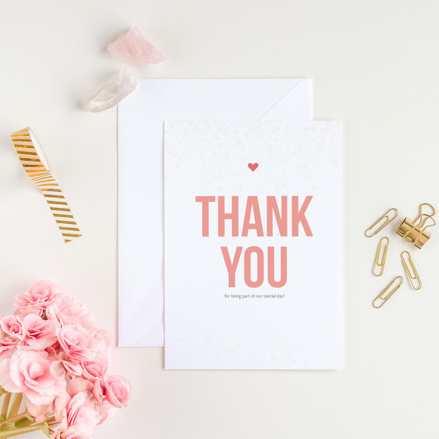 Thank You Card Be BOLD.jpg