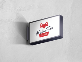 Millie Fox Square.jpg