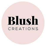 Blush Logo Black Pink.png