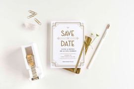 Gatsby Save The Date Card.jpg