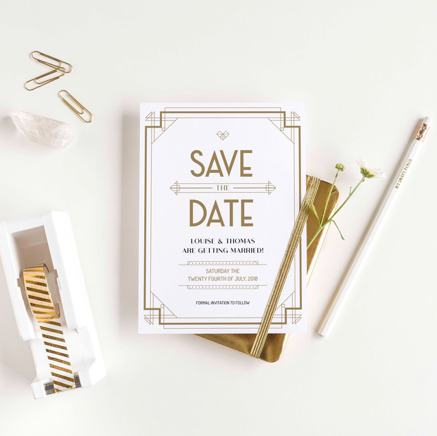 Gatsby Save The Date Card.jpg