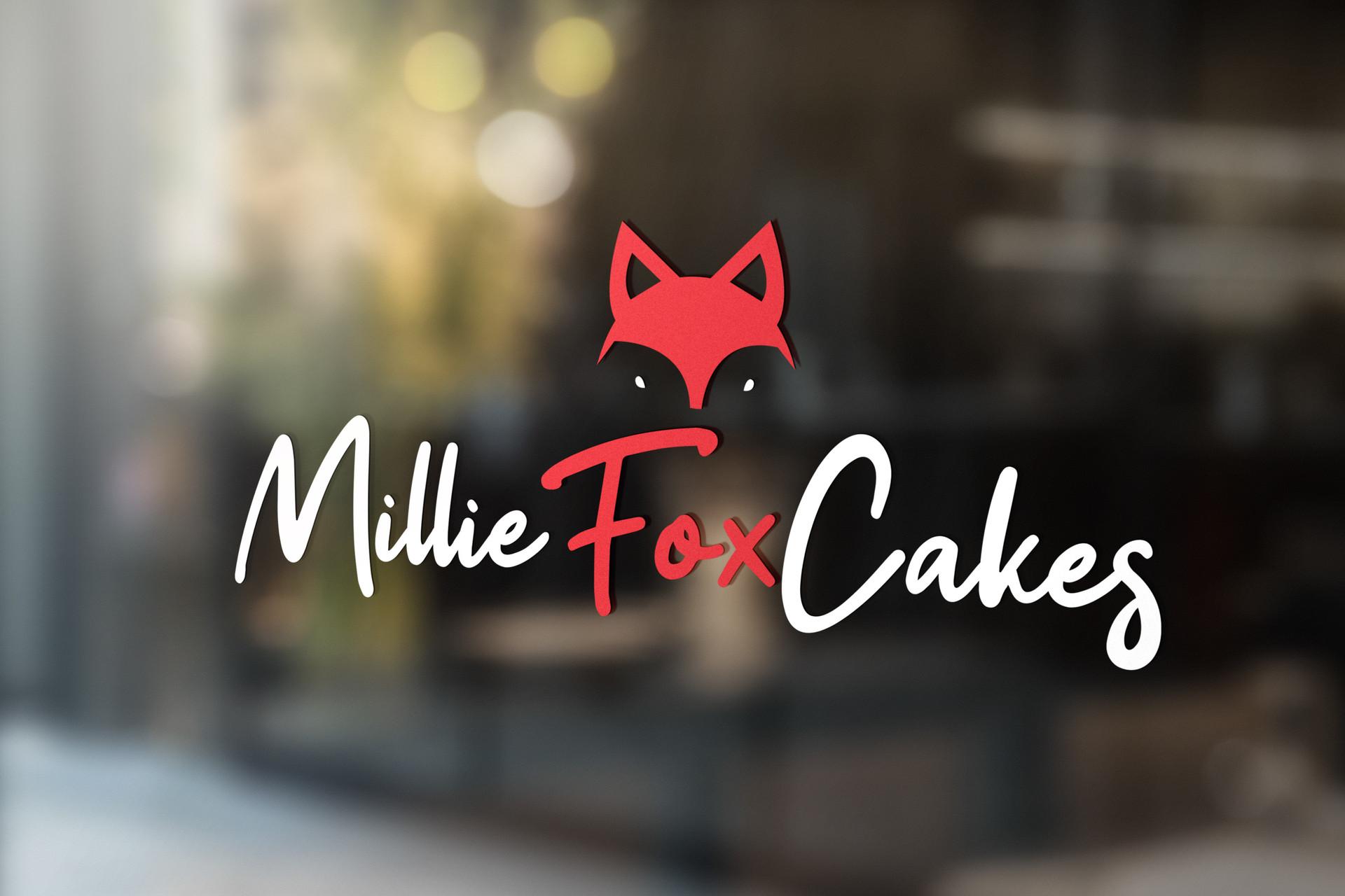 Millie Fox Window Sign.jpg
