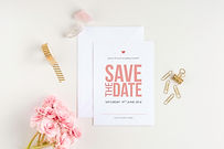 Save The Date Be BOLD.jpg
