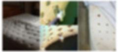 스프링-라텍스-메모리폼1-.jpg