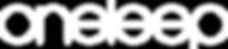 onsleep logo [Converted].png