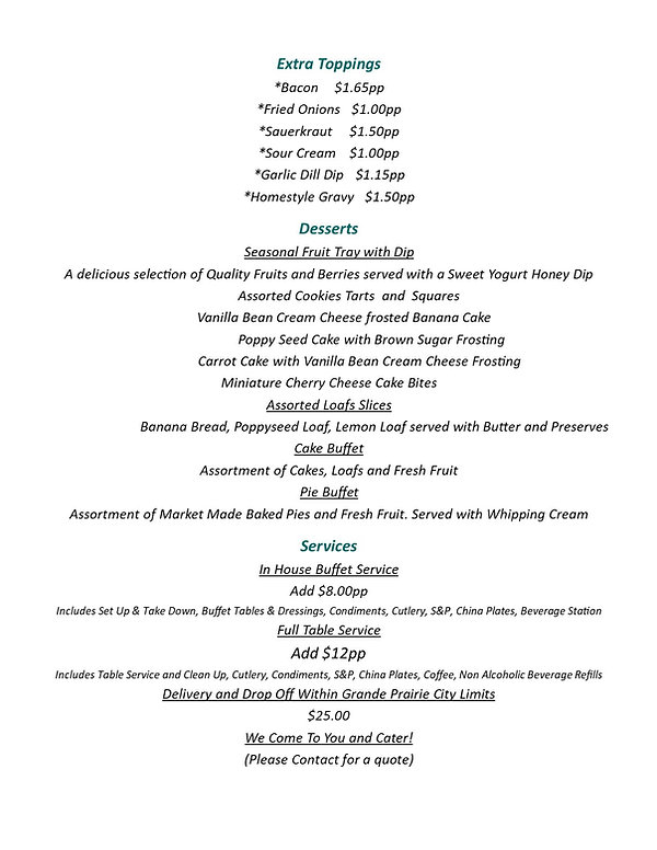 Dessert and Services Page.jpg