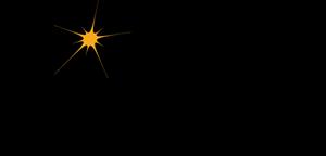 Polestar-Logo-2018-Small.png