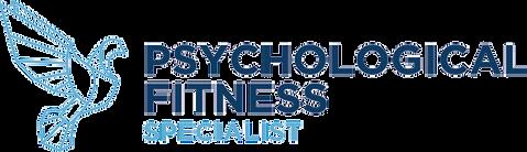 HPI_PSYCHOLOGICAL_FITNESS_SPECIALIST_LOG