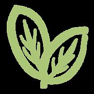 BCST logo-01.png