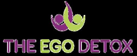 The_Ego_Detox.png