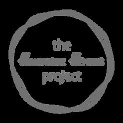 HumanHomeLogo-01.png