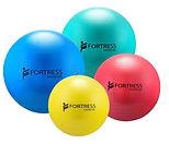 Gym_ball.jpg