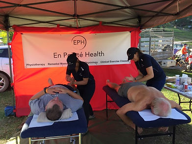 ARMIDALE PHYSIOTHERAPY