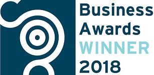 2018 Business Awards WINNER graphic.jpg