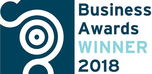 2018 Business Awards WINNER graphic.jpg