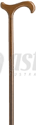 Walking stick T handle timber.png