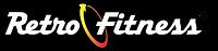 retrofitness-footer-logo.png