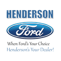 HENDERSON FORD LOGO.png