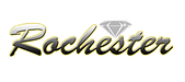 Roch_Pawn_Logo.fw_.png