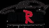 autoride-dark-logo.png