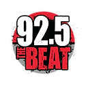 92.5 The Beat logo.png