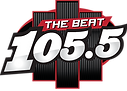1055 THE BEAT LOGO.png