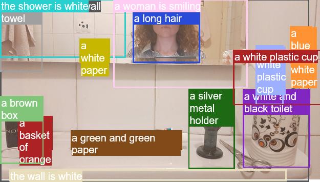 the poem is < unk > a human-machine collaborative poem