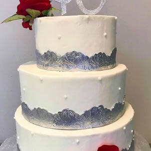 Silver Lace Red Roses.jpg
