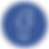 circle-facebook_icon-icons.com_66834.png