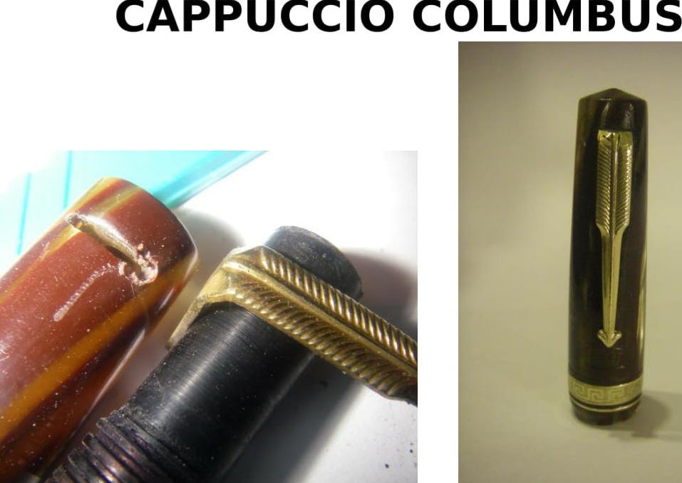 Cappuccio Columbus 1940-1_edited