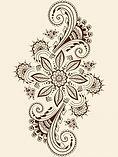 illustrazione-dell-ornamento-di-mehndi_1