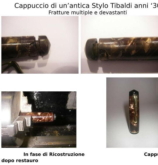 Cappuccio Tibaldi 1930-1_edited.jpg
