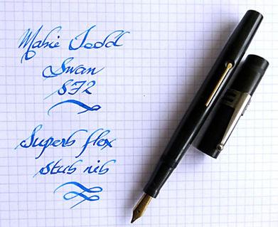 Calligraphy STUB.jpg