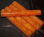 orange_crush_rod serie 126 Turn.jpg