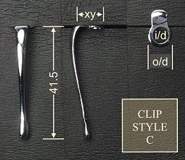 style C - chromed.jpg