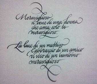 bella-scrittura-calligrafia-corsiva-canc