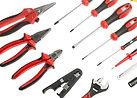 RS685-RS_Pro_tool_kits-1_edited.jpg