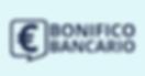 bonifico-bancario-icona.png