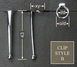 style B - chromed.jpg